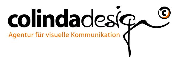 ColindaDesign